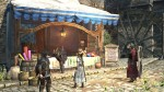 dragons_dogma_online-11