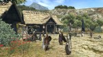 dragons_dogma_online-12