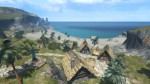dragons_dogma_online-13