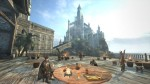 dragons_dogma_online-2