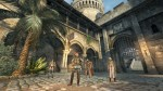 dragons_dogma_online-6