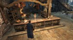 dragons_dogma_online-7