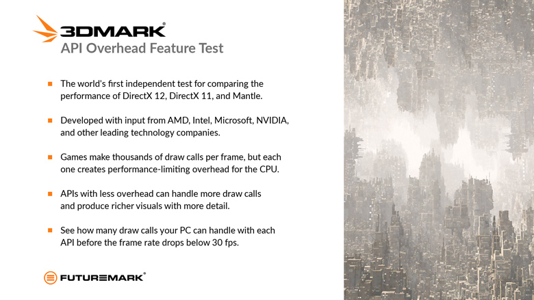 futuremark-3DMark-API-Overhead-Feature-Test