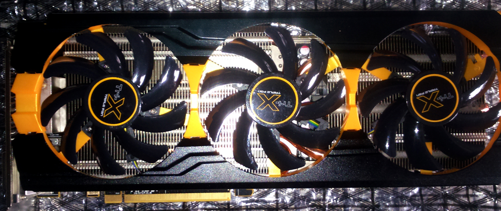 r9-290x-sapphire-tri-x
