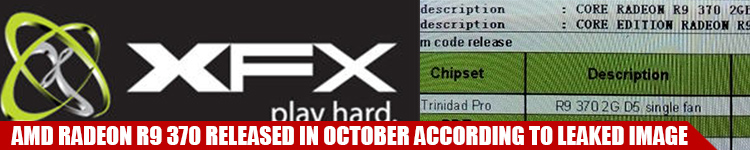 xfx-amd-radeon-r9-370-released-april-2015