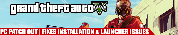 GTA-5-PC-PATCH