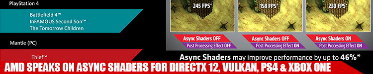 asynch-shaders-ps4-x1-dx12