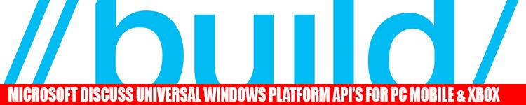 microsoft-universal-windows-platform