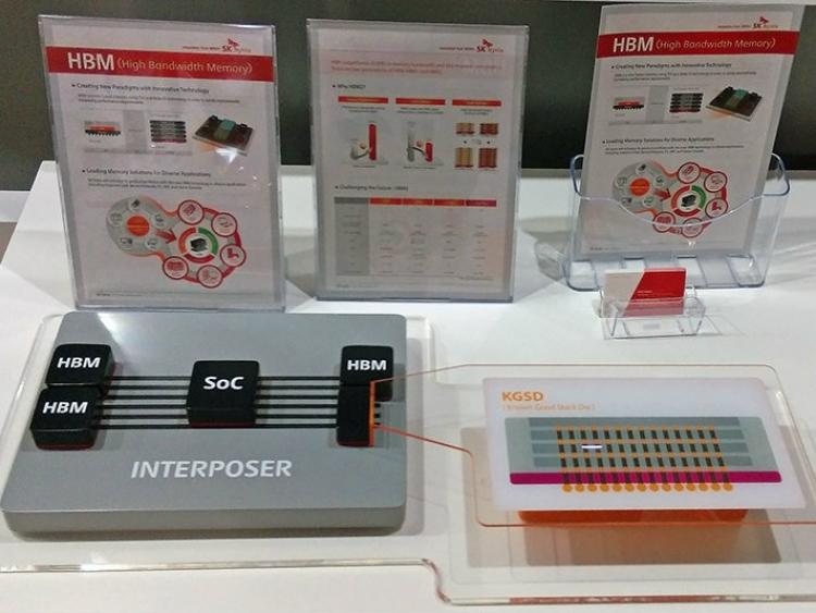 r9-390x-interposer-hbm