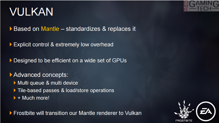 vulkan-based-on-mantle