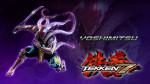 1431071121-tekken-7-yoshimitsu