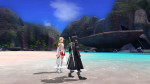 1432735148-sword-art-online-re-hollow-fragment-2
