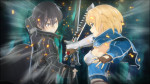 1432735148-sword-art-online-re-hollow-fragment-3