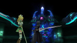 1432735148-sword-art-online-re-hollow-fragment-6