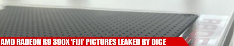 AMD-radeon-r9-390x-dice