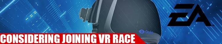 EA-VR