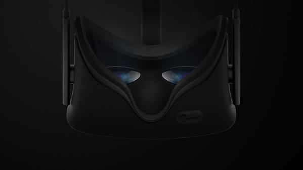 OculusConsumer-rear-view