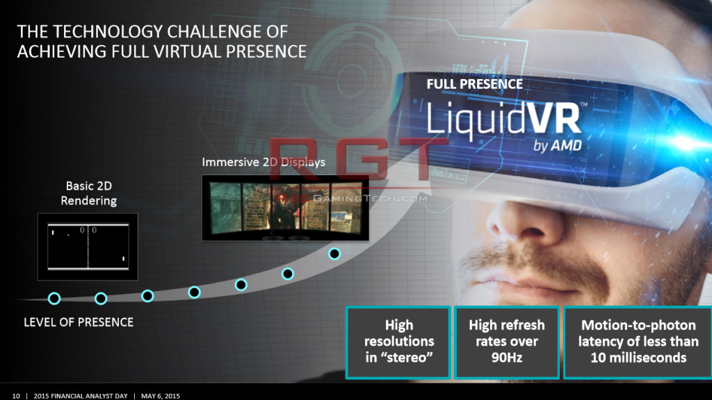 achive-virtual-reality-amd-financial-analyst-day-2015