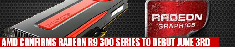 amd-confirms-june-3-r9-300-debut