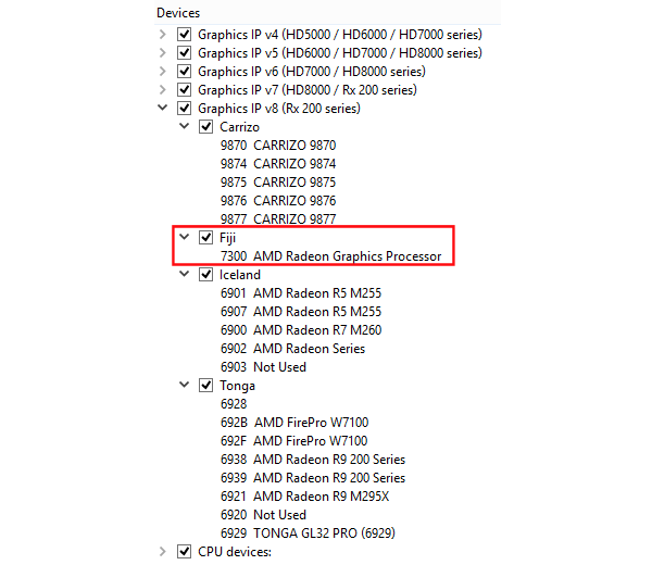 AMD R9 380 Release Date Revealed? | Plus Other Goodies RedGamingTech