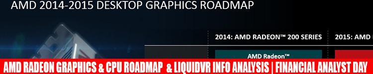 amd-financial-analyst-day-desktop-graphics