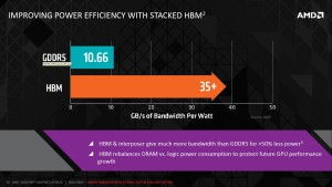 amd-high-bandwidth-memory-explained10