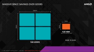 amd-high-bandwidth-memory-explained11