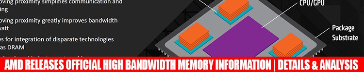 amd-show-high-bandwidth-memory-hbm-explained