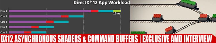 directx-12-asynch-shaders-command-buffer