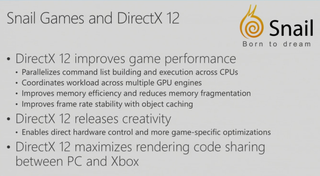 dx12-snail-games-perf