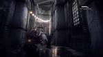 gears-of-war-ultimate-edition-screenshot-2