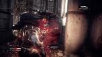 gears-of-war-ultimate-edition-screenshot-3