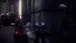 gears-of-war-ultimate-edition-screenshot-4