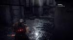 gears-of-war-ultimate-edition-screenshot-5