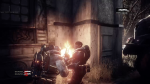 gears-of-war-ultimate-edition-screenshot-6