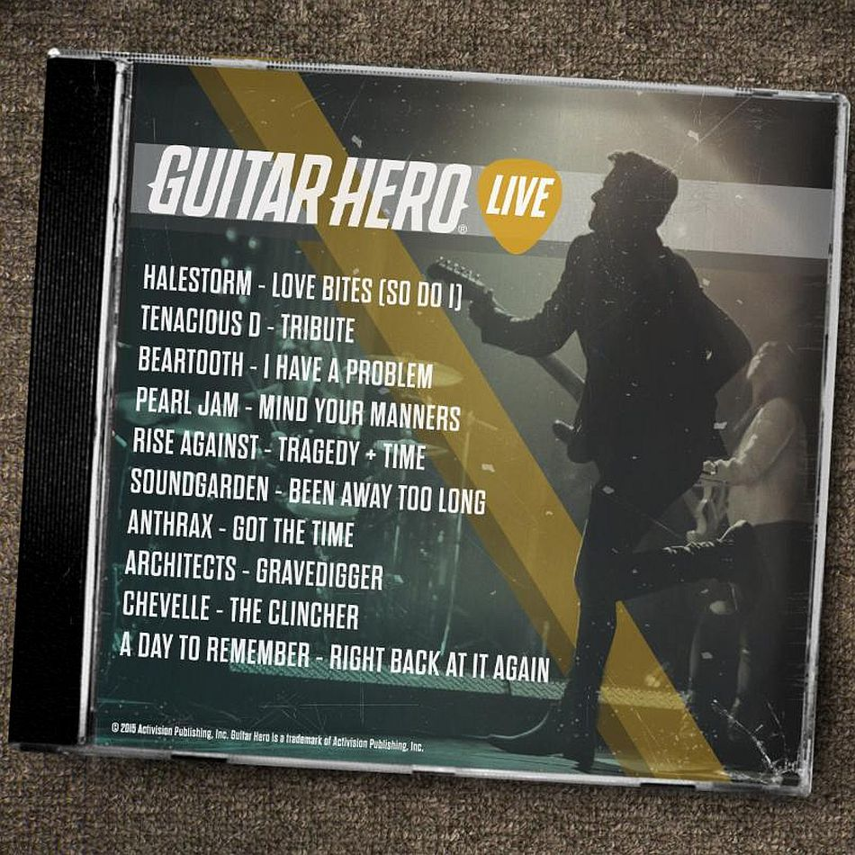 guitar_hero_live_tracks