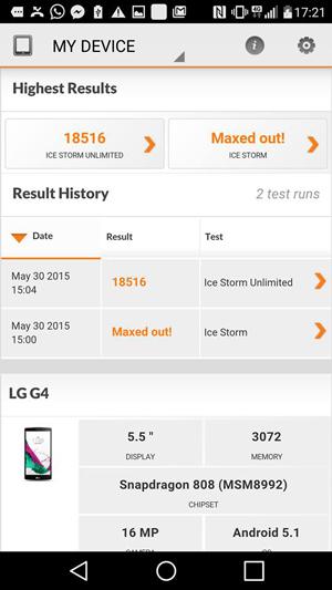 lg-4g-3dmark-icestorm