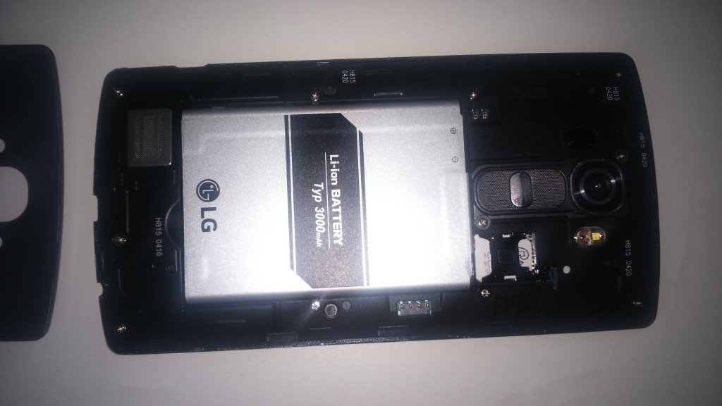 lg-g4-rear-no-case