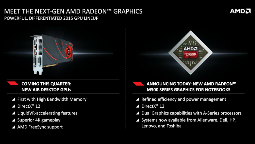 next-gen-radeon-300-Financial-Analyst-Day