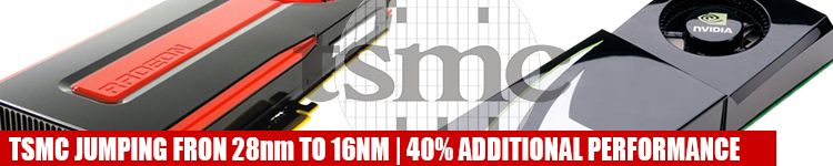 tsmc-16nm-40-percent-performance