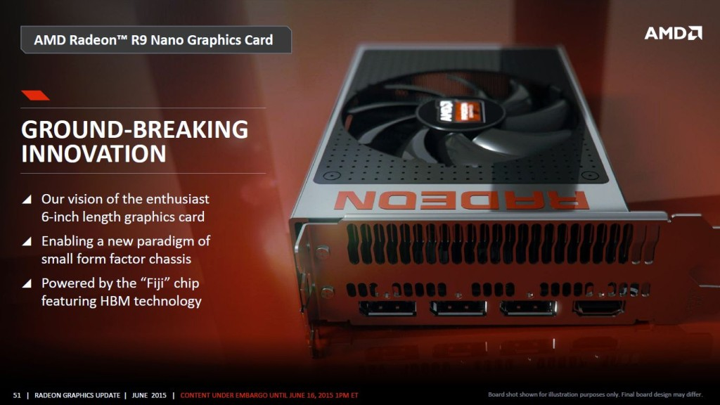 AMD-Radeon-R9-Nano-6-inches