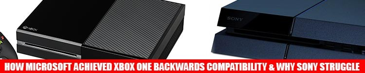 XBOX-ONE-PLAYSTATION-4-BACKWARDS