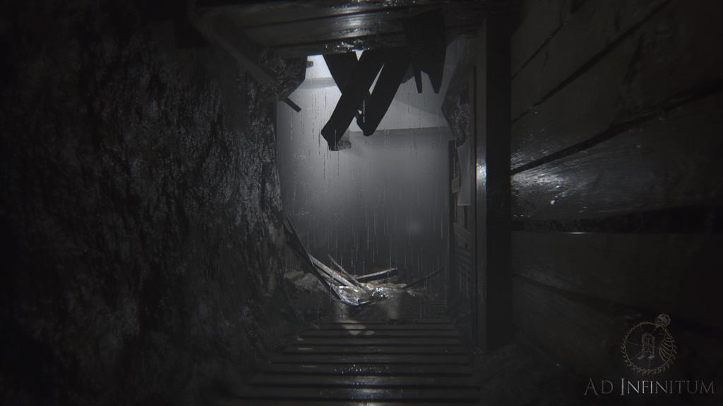 ad-infinitum-trench-broken01