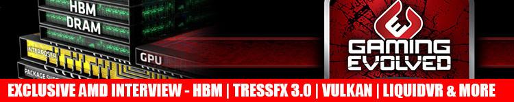 amd-exclusive-interview-hbm-tressfx