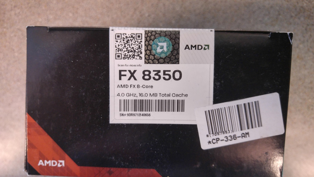 amd-fx8350-processor-review-side-box