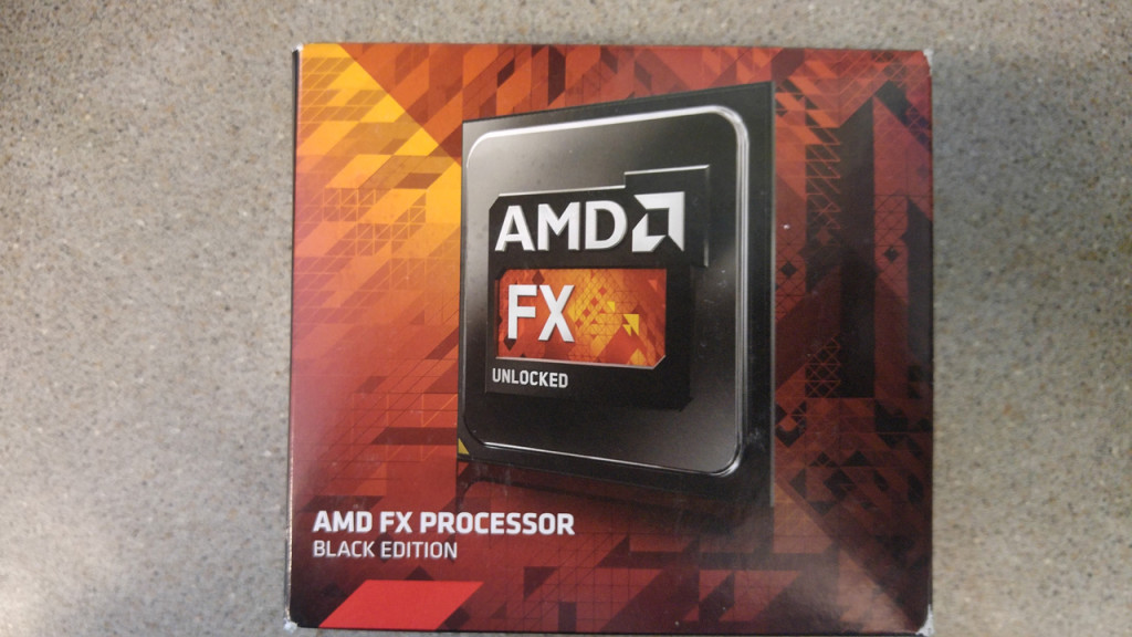 amd-processor-retail-box