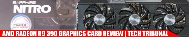 amd-r9-390-hardware-review-banner