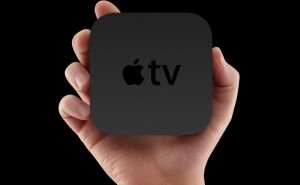 apple-tv-lead