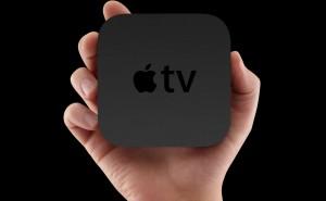 apple-tv-lead