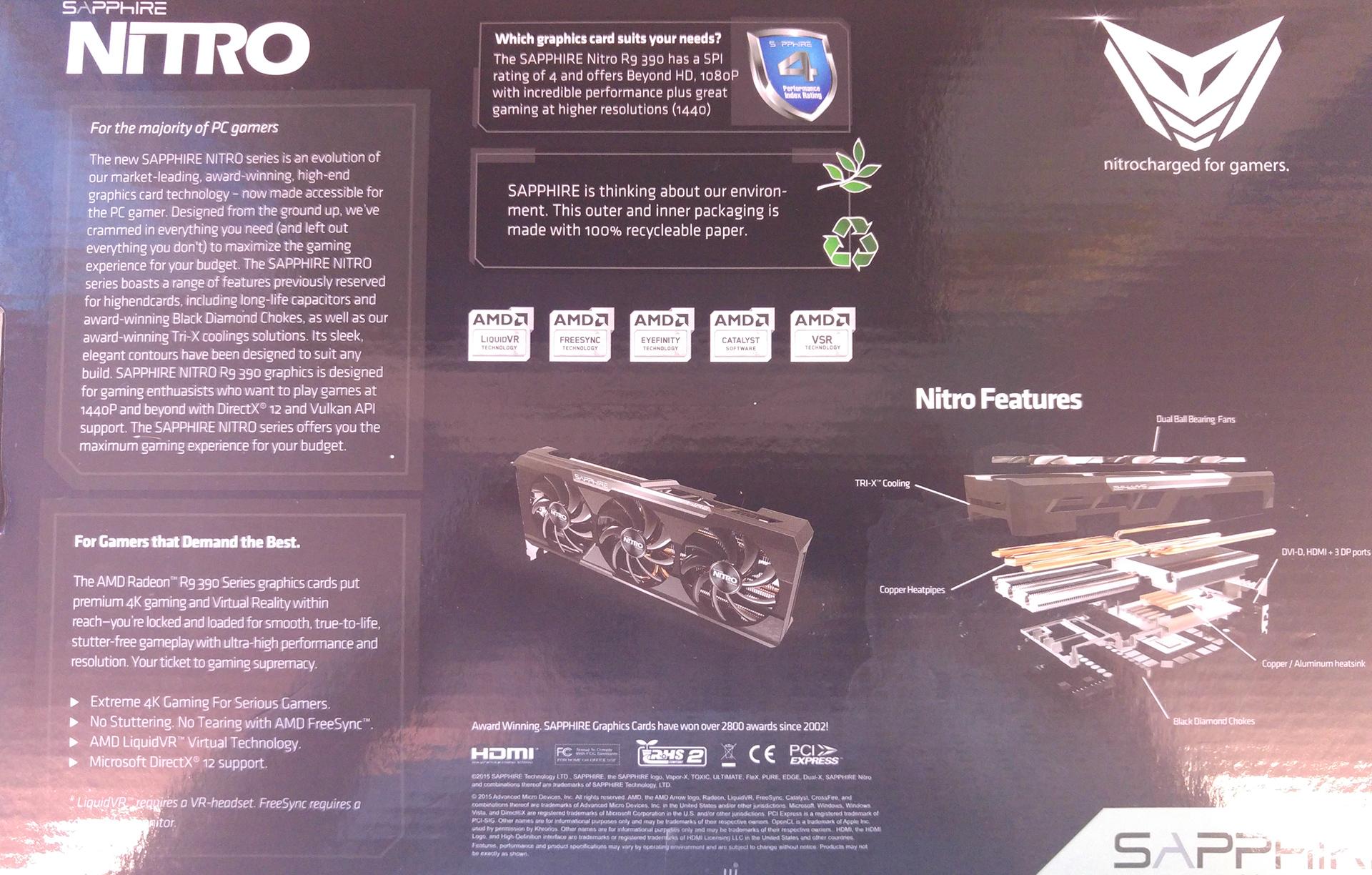 sapphire-nitro-r9-390-box-rear